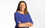 Alison Fisher, HR Director Cox Automotive International