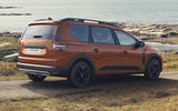 All New Dacia Jogger   3rd September 9.00am UK Time (3)