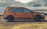 All New Dacia Jogger   3rd September 9.00am UK Time (4)