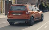 All New Dacia Jogger   3rd September 9.00am UK Time (6)