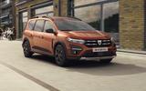 All New Dacia Jogger   3rd September 9.00am UK Time (7)