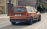 All New Dacia Jogger   3rd September 9.00am UK Time (8)