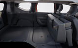 All New Dacia Jogger   Details   3rd September 9.00am UK Time (10)