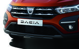 All New Dacia Jogger   Details   3rd September 9.00am UK Time (15)