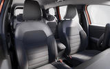 All New Dacia Jogger   Details   3rd September 9.00am UK Time (2)