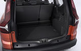 All New Dacia Jogger   Details   3rd September 9.00am UK Time (6)