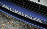 The future of Alpina according to boss Andreas Bovensiepen