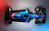 Alpine F1 Team 4 800