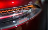 Mercedes AMG GT concept
