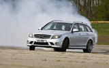 Used car buying guide Mercedes-AMG