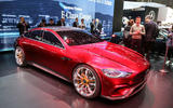 Mercedes-AMG could launch Cayman rival as next bespoke model