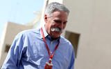Bernie Ecclestone 'forced' out of F1 lead role