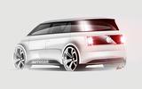 Apple iCar as imagined by Autocar