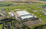 Comment: why Aston's new production facility marks a change for the brand