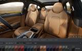 Aston Martin Configurator 05