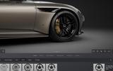 Aston Martin Configurator 10