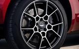Aston Martin DBX 19