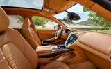 Aston Martin DBX 22