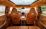 Aston Martin DBX 23