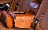 Aston Martin DBX 26