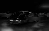 VRCO NeoXCraft