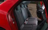 Audi A1 Sportback 30 TFSI Sport