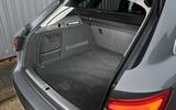 Audi A4 Allroad quattro Sport 3.0 TDI 218 S tronic boot