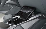 2019 Audi e-tron Sportback set to take on Jaguar I-Pace