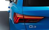All-new Audi Q3