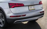 Audi Q5 3.0 TDI 286