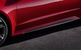 2020 Audi RS7 Sportback reveal - static side