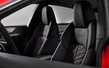 v Audi RS7 Sportback