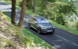 429bhp Audi SQ7