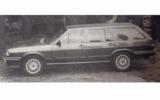 Artz Audi 200 Kombi