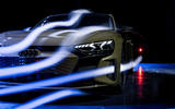 """Phillip Römers: """"A low drag coefficient is crucial for the range of the e-tron GT"""""""
