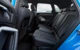 Audi Q3 45 TFSIe