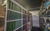 Autocar archive digitised 1