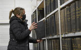 Autocar archive digitised 2