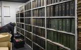 Autocar archive digitised 3