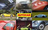 Autocar's name that car quiz - medium
