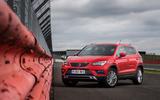 Autocar Awards: the 2017 winners