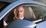 Best jobs in the motoring industry