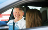 Hyundai i30 N longterm review Albert Biermann interview
