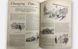 Hawthorn's original article in Autocar