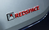 Chris Bangle Redspace electric city car - new pictures