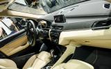 BMW X1 Li