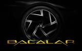 Bentley Mulliner Bacalar preview