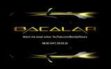 Bentley Mulliner Bacalar preview image