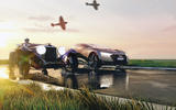 Bicester Motion promotion image