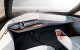 BMW's Vision Next 100